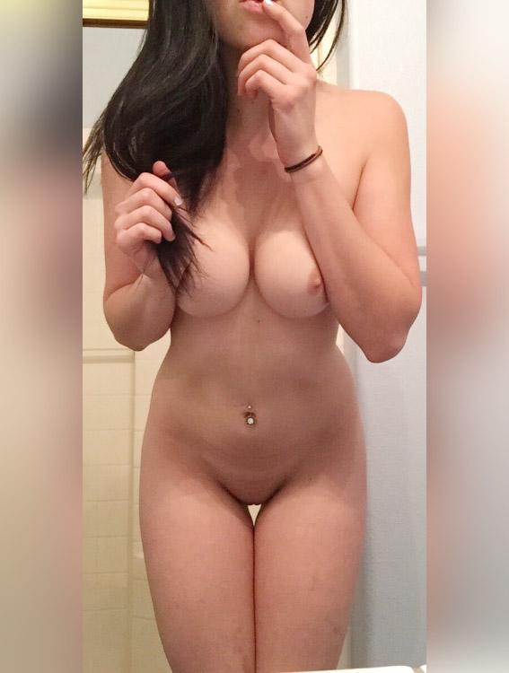 numero pour baiser jeunette gros seins